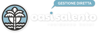 Oasi Salento Residence Hotel
