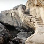 Oasi Salento: Grotta della Poesia