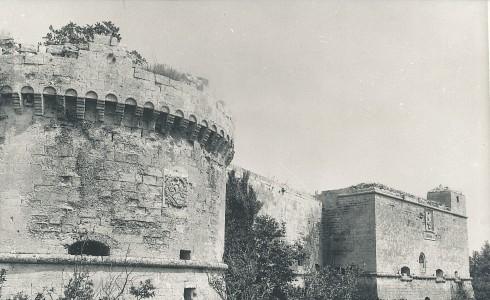 Acaya, mostra Roca, Salento, offerte settembre