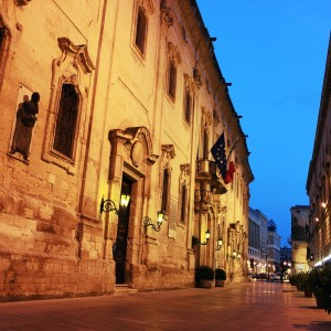 Lecce_Puglia_salento