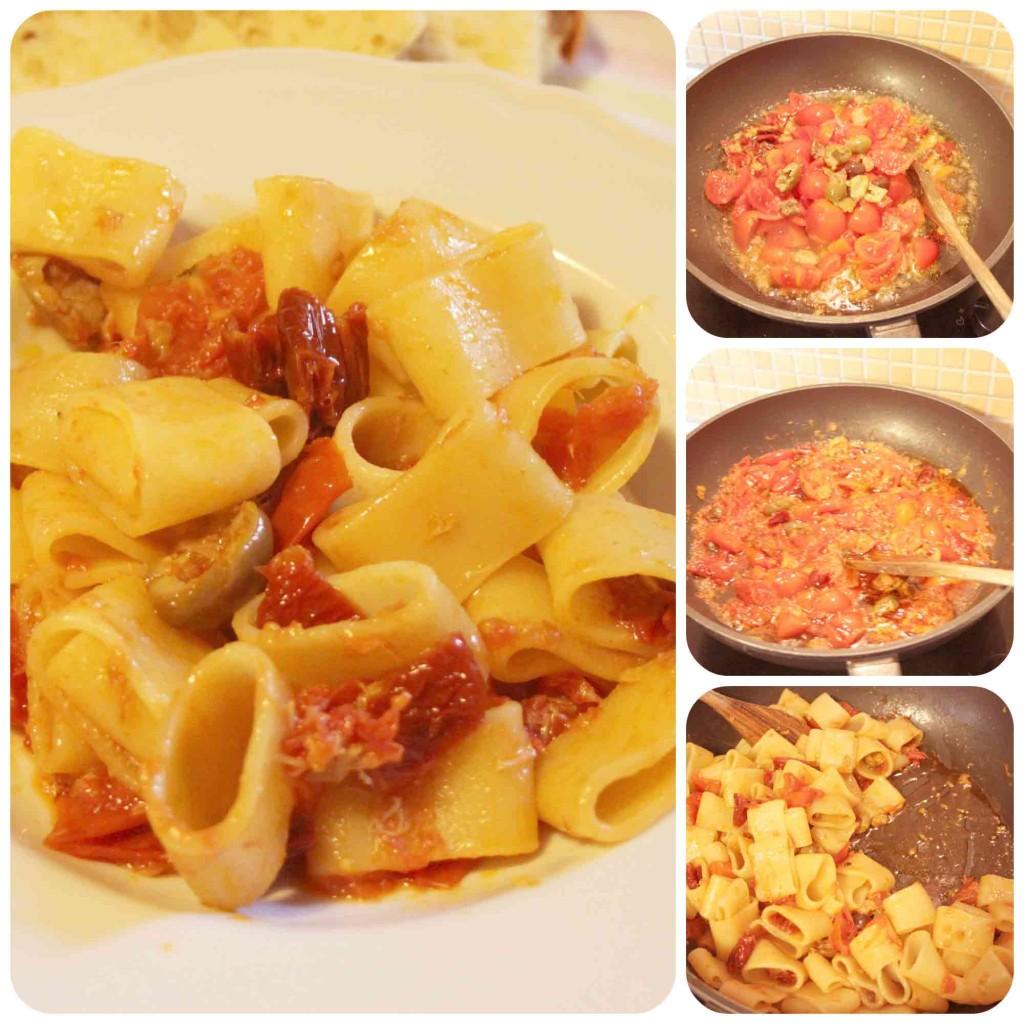 collage-pomodori-secchi